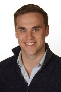 Joshua Whelan, Southeast Ambassador