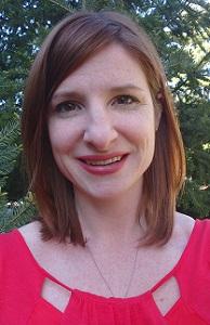 Ashley Palmer Southwest Ambassador