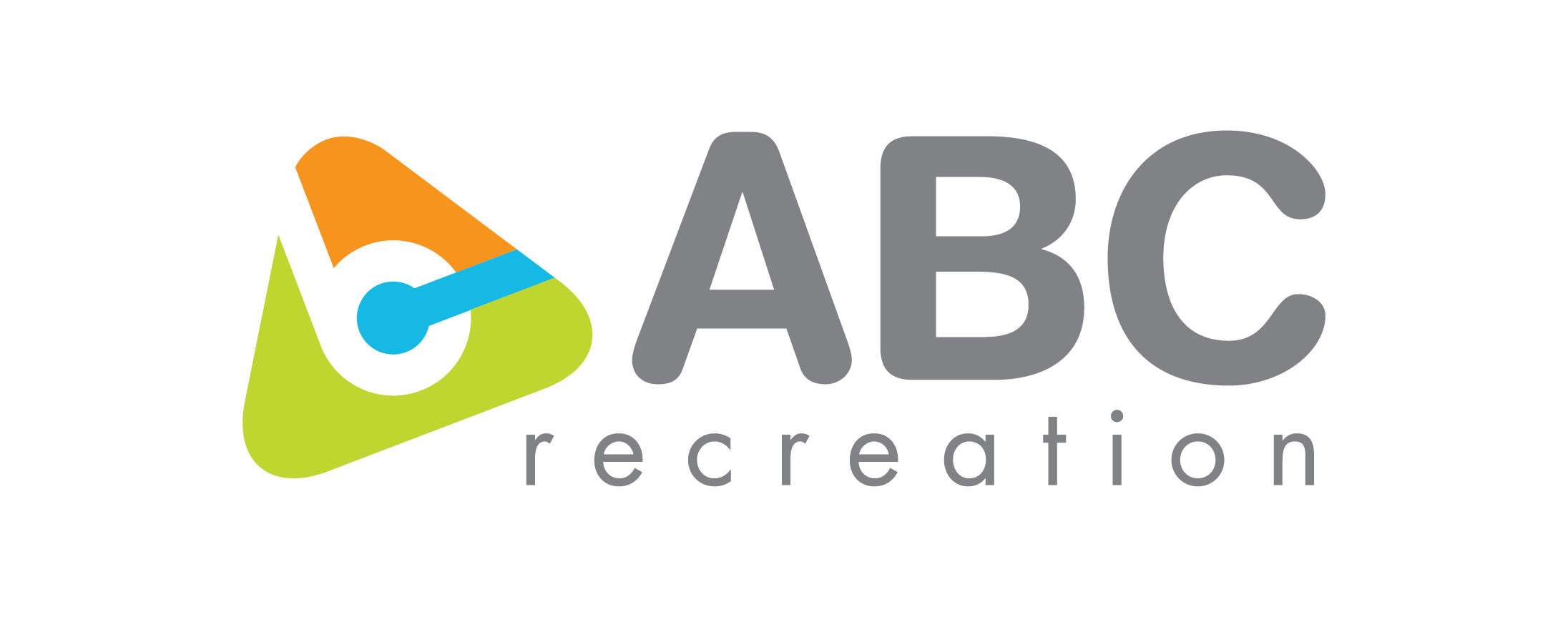 ABC recreation logo