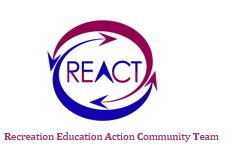 Recreation Education Action Community Team
