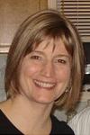 Anne Scanlon